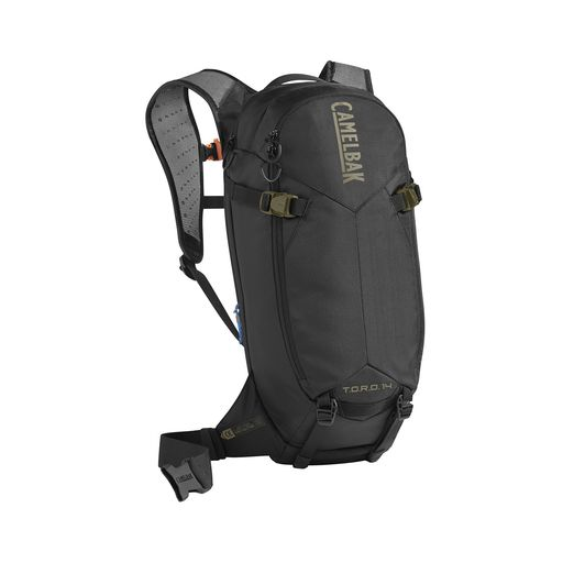 T.O.R.O. PROTECTOR 14 protector backpack