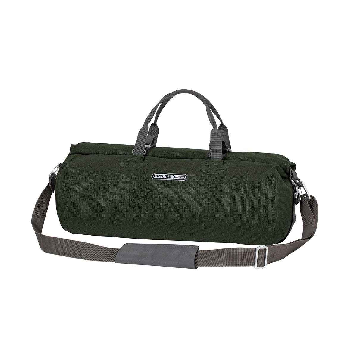 RACK-PACK URBAN 24 bag