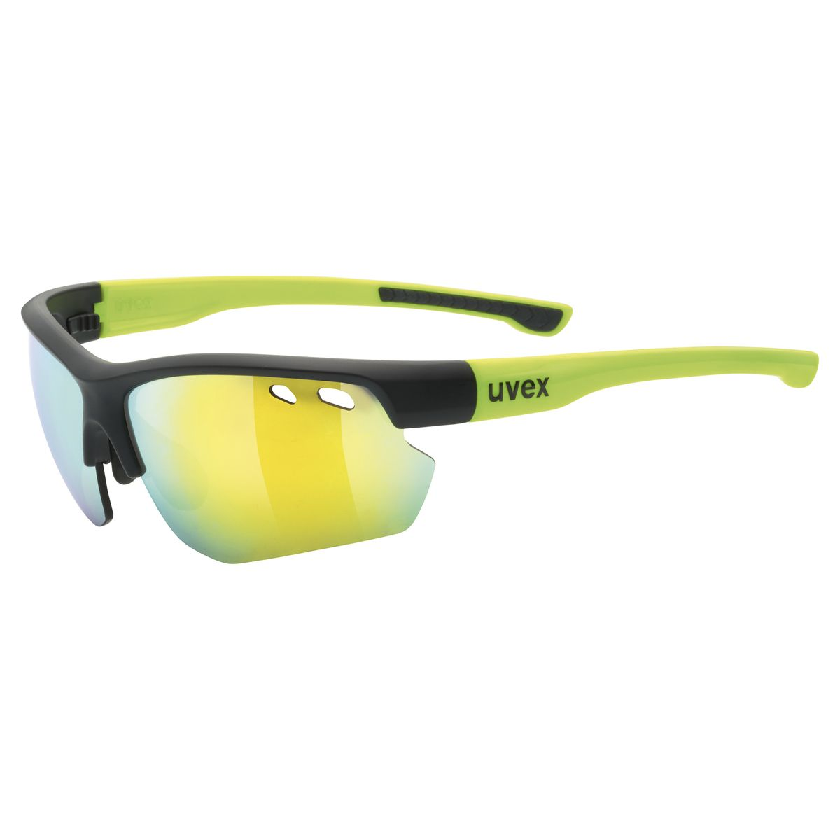 SPORTSTYLE 115 sports glasses set