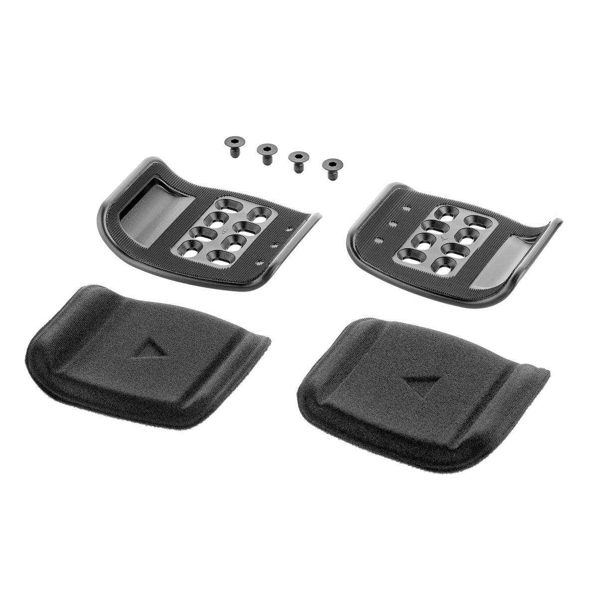 F40TT arm rest kit