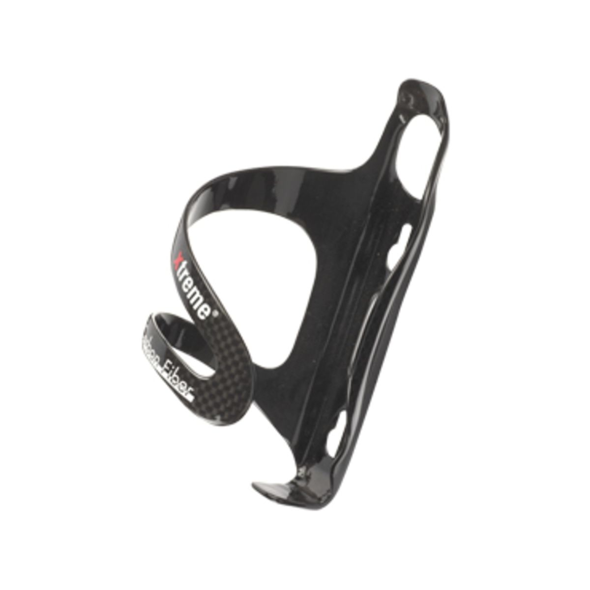 Carbon Fiber CF29 bottle cage