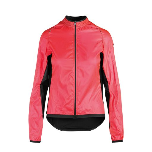 UMA GT WIND JACKET SUMMER for women