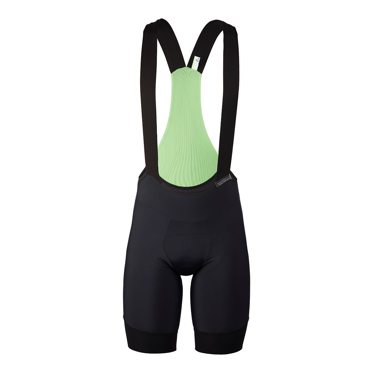 Salopette Miles Gregarius Ultra men's bib tights