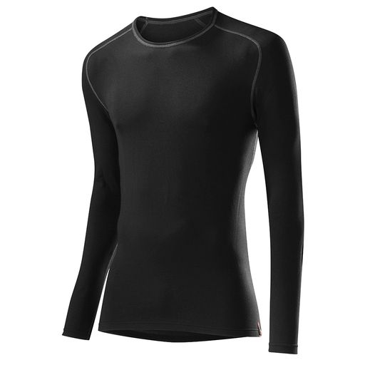 SHIRT TRANSTEX WARM base layer (men's)