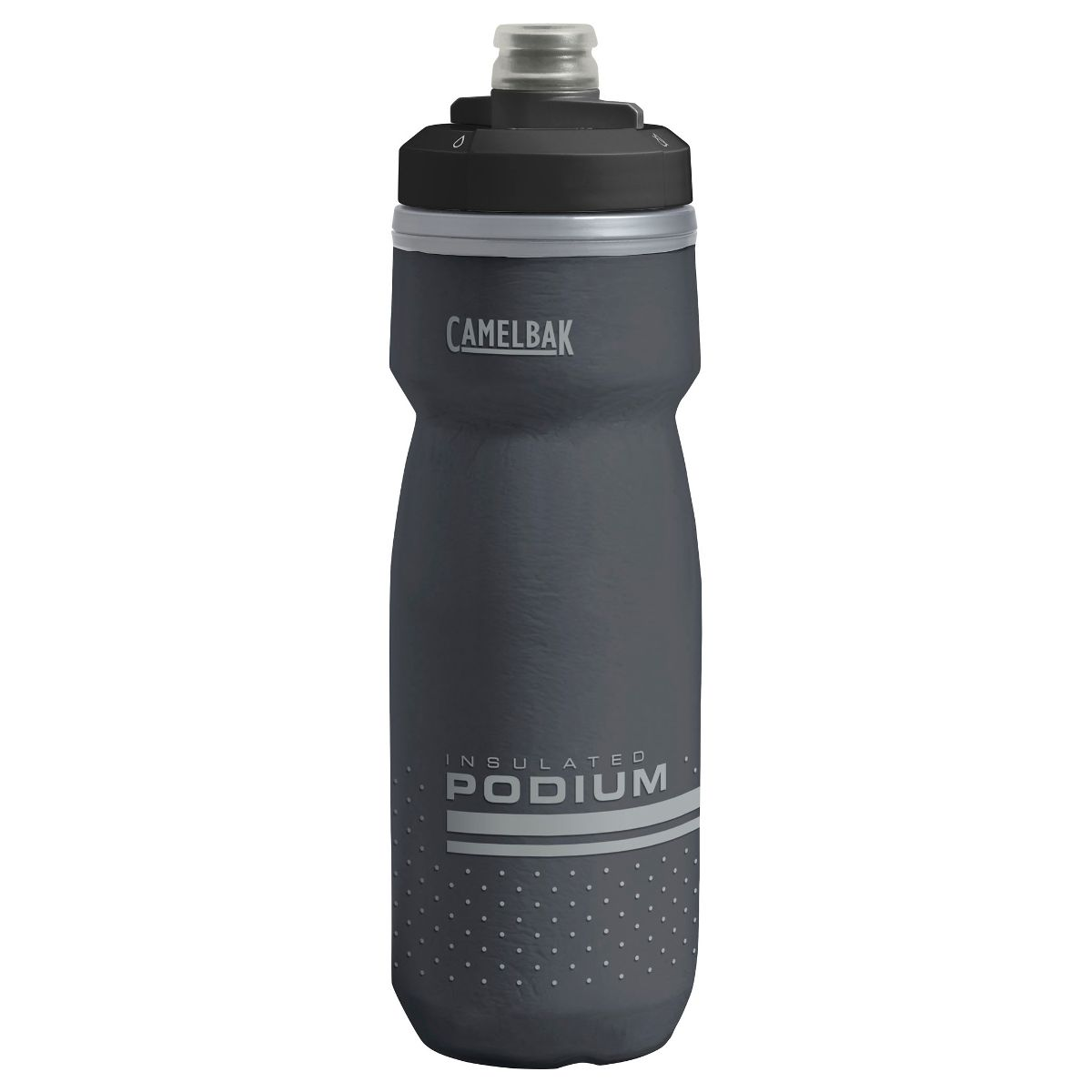 Podium Chill Thermo Insulated Bottle 620ml/710ml
