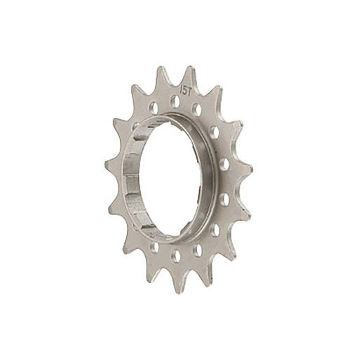EXTRA STRONG Single Speed sprocket