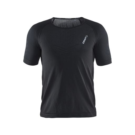 COOL INTENSITY RN SS M base layer