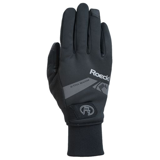 VILLACH Winter Cycling Gloves