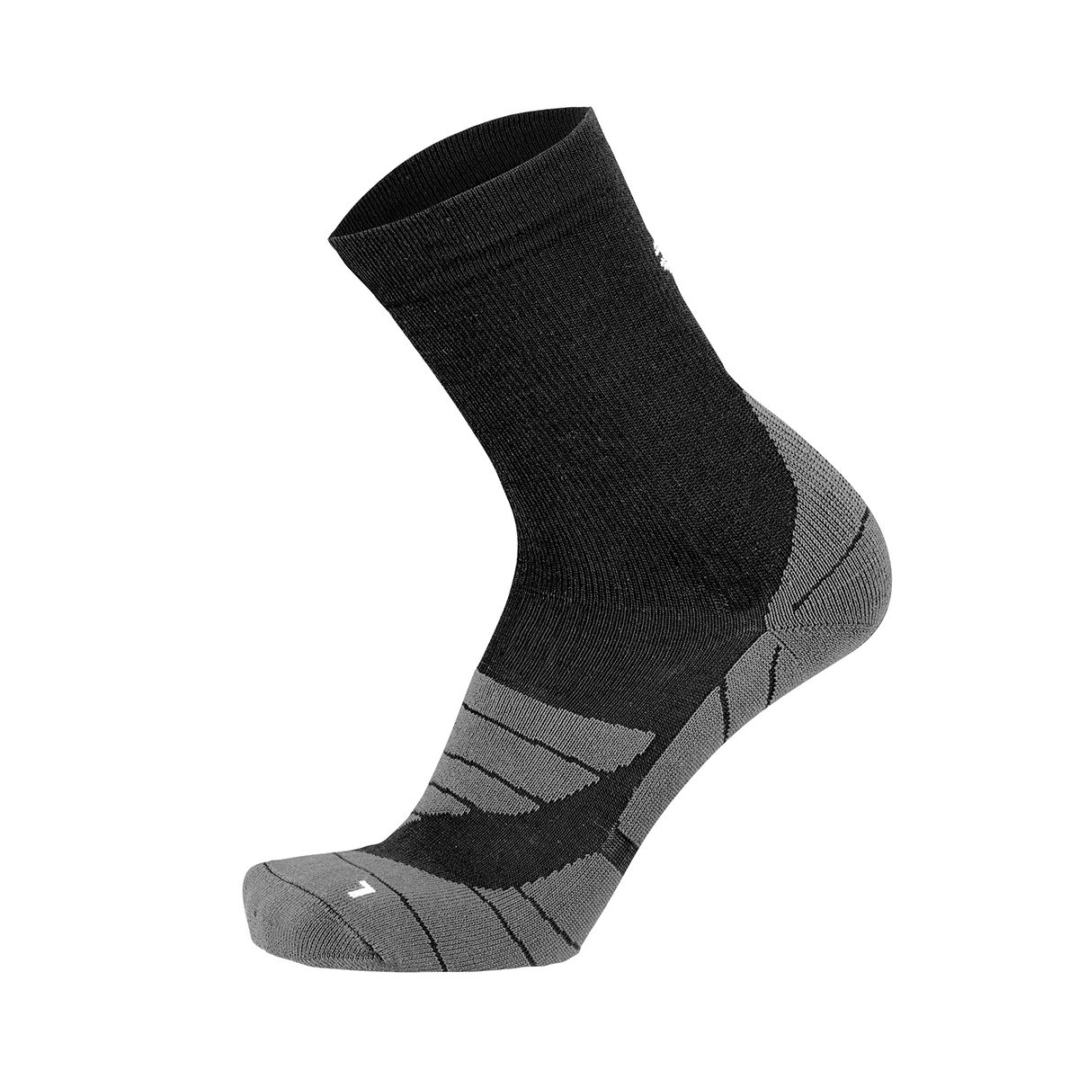 WINTER ACTIVE cycling socks