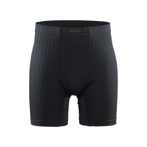 ACTIVE EXTREME 2.0 boxer shorts