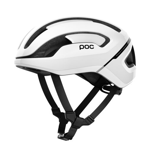 OMNE AIR SPIN Bike Helmet