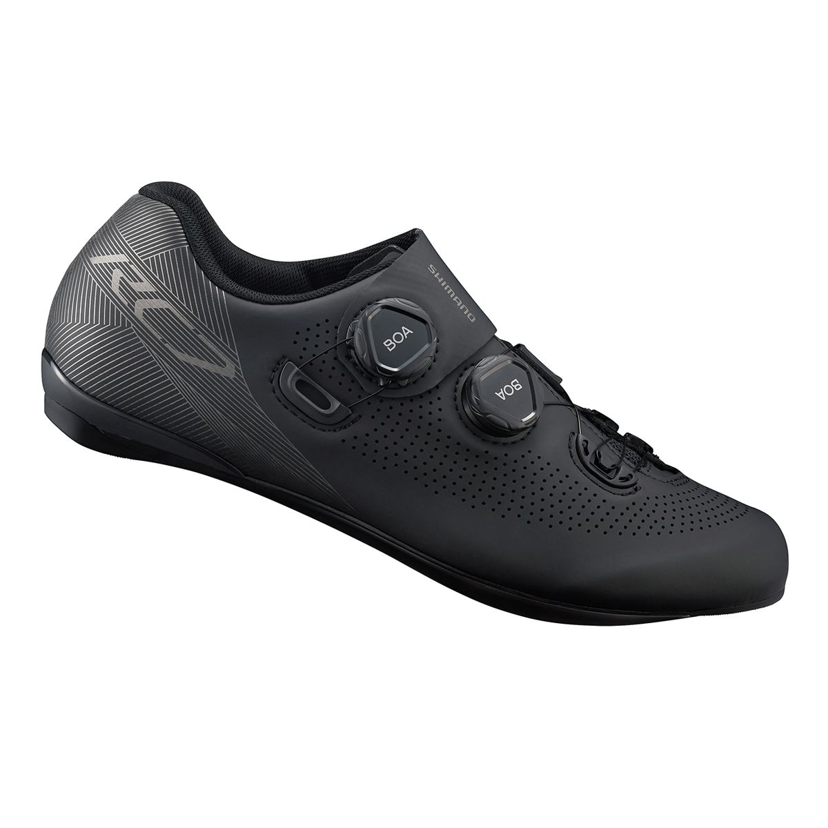 SH-RC7 Road Shoes – Wide Version