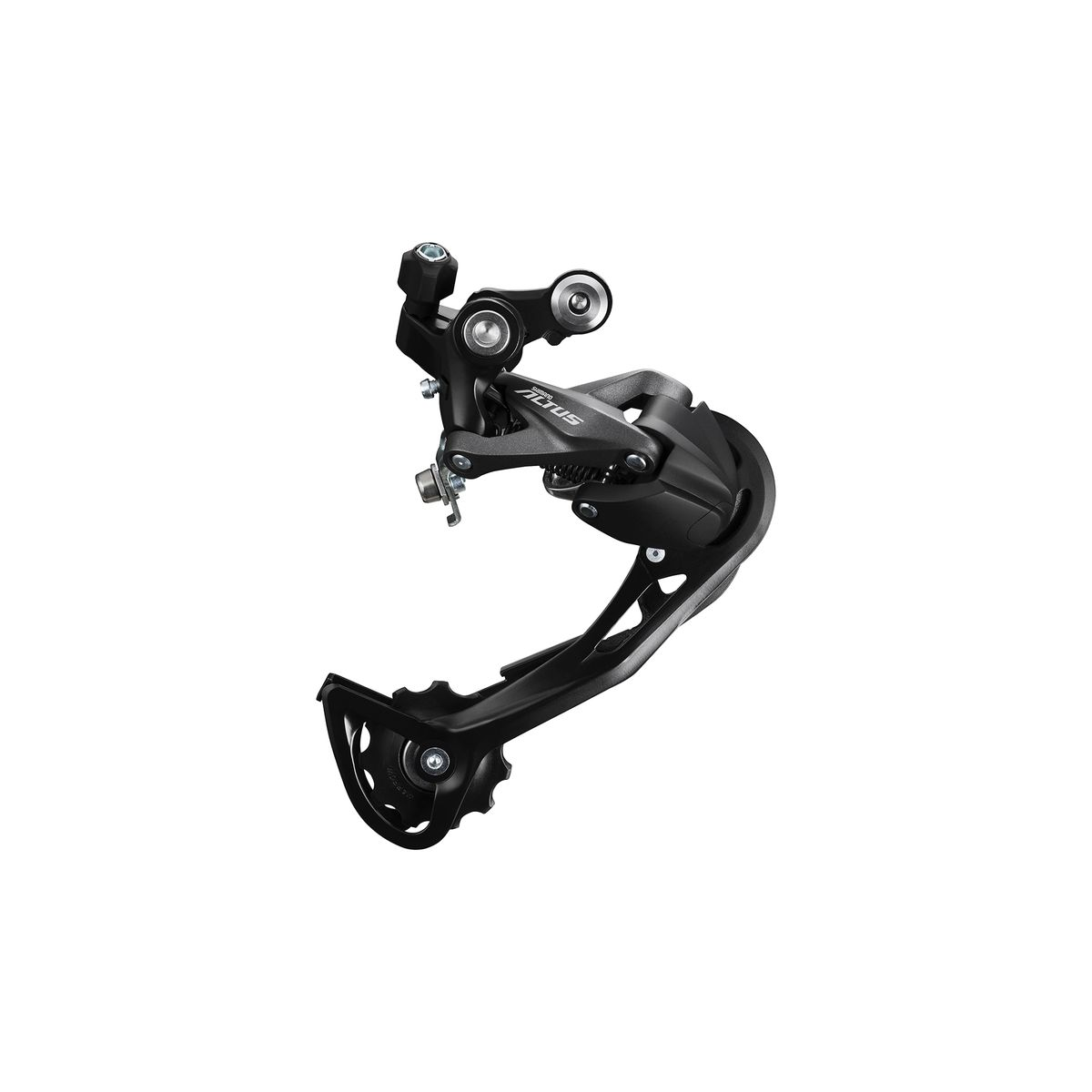 Altus RD-M2000 SGS Shadow rear derailleur