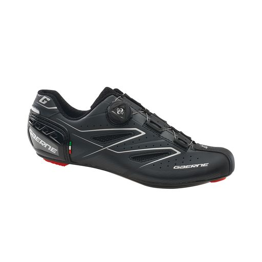 CARBON G.TORNADO LADY road shoes
