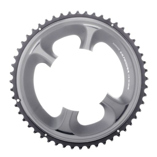 Ultegra FC-6800 52 Tooth Chainring