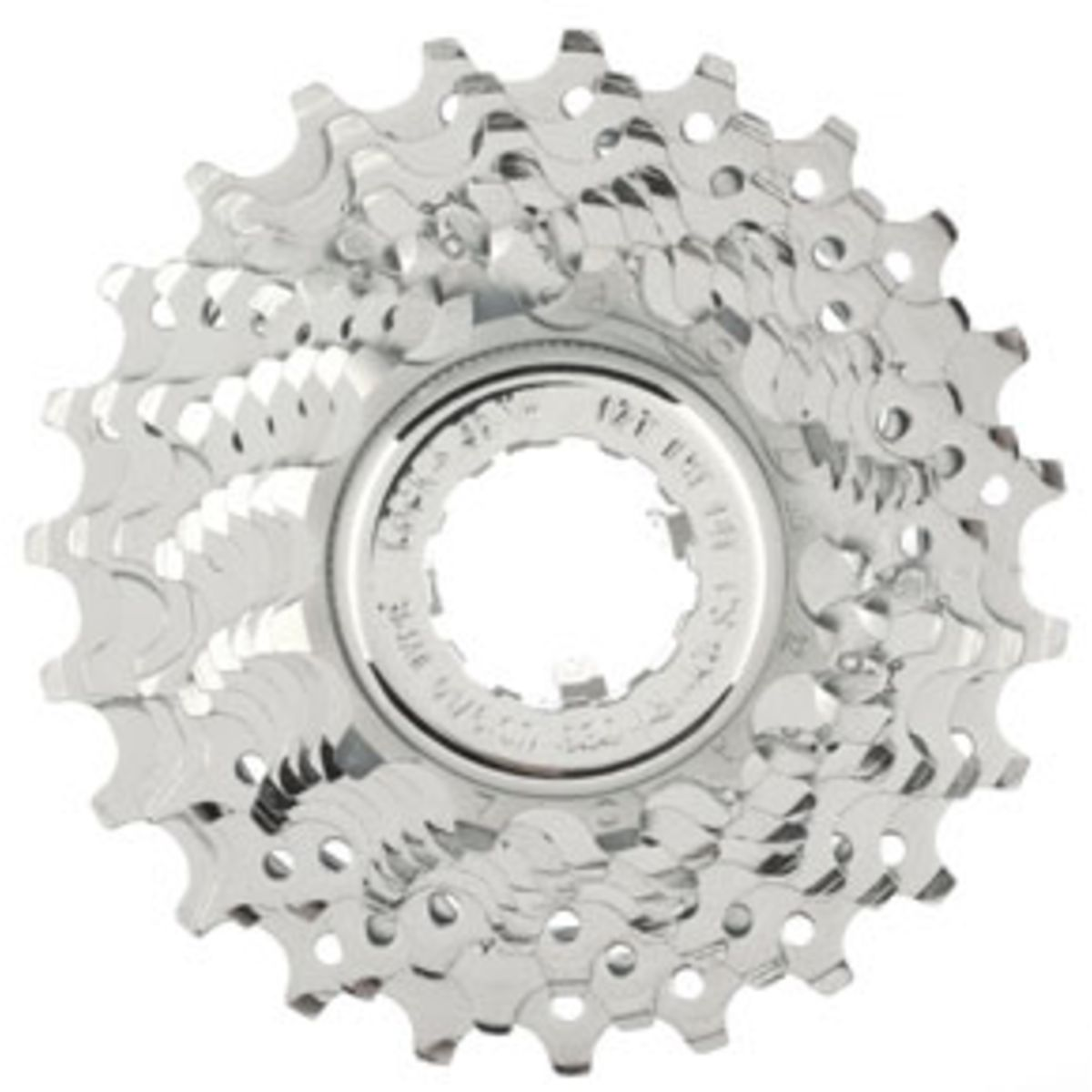 Veloce Ultra-Drive 9-speed cassette 12-23 ratio