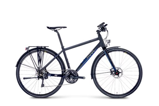 MULTISTREET 3 TREKKING MEN Ex Demo Bike