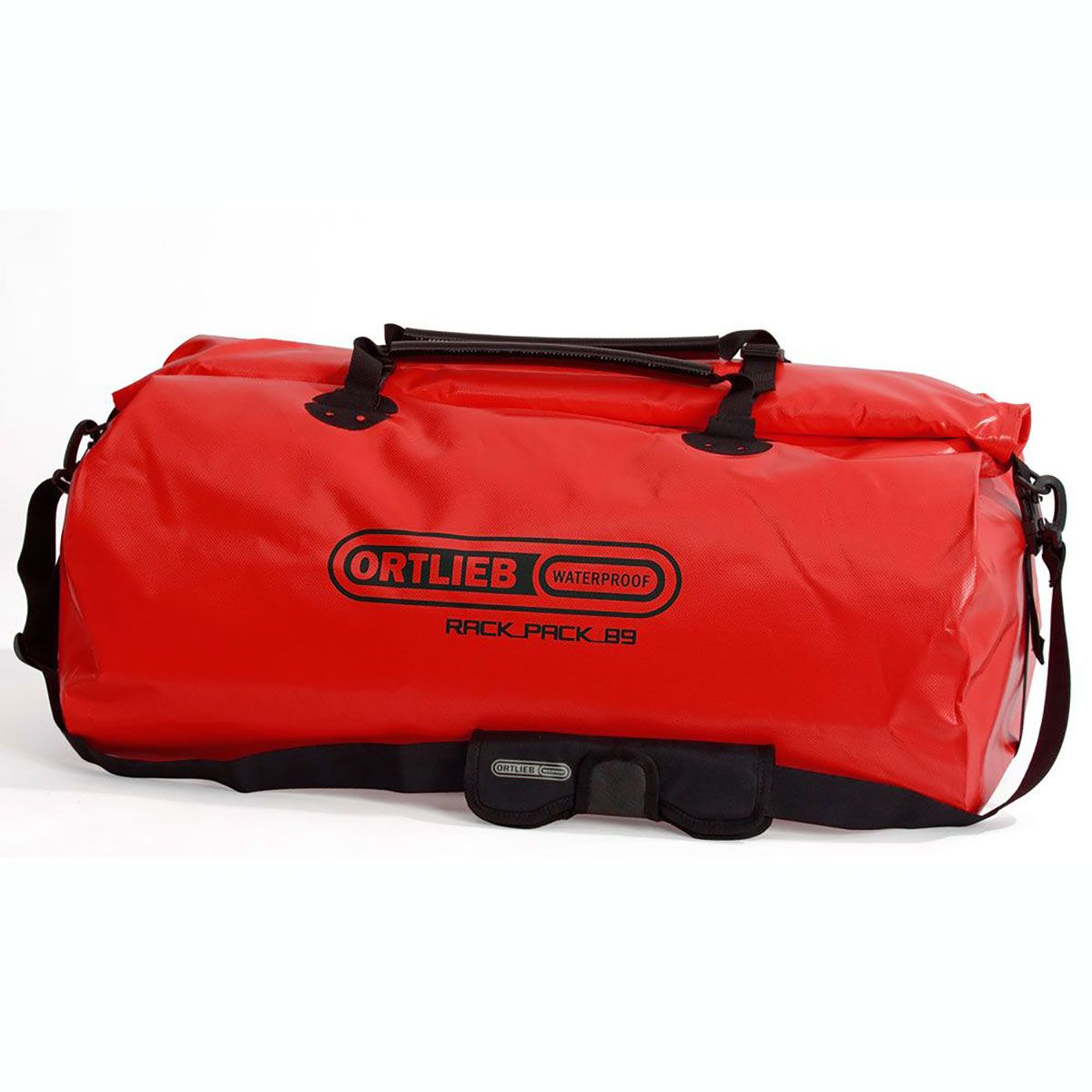 Rack-Pack 89 L Travel Bag