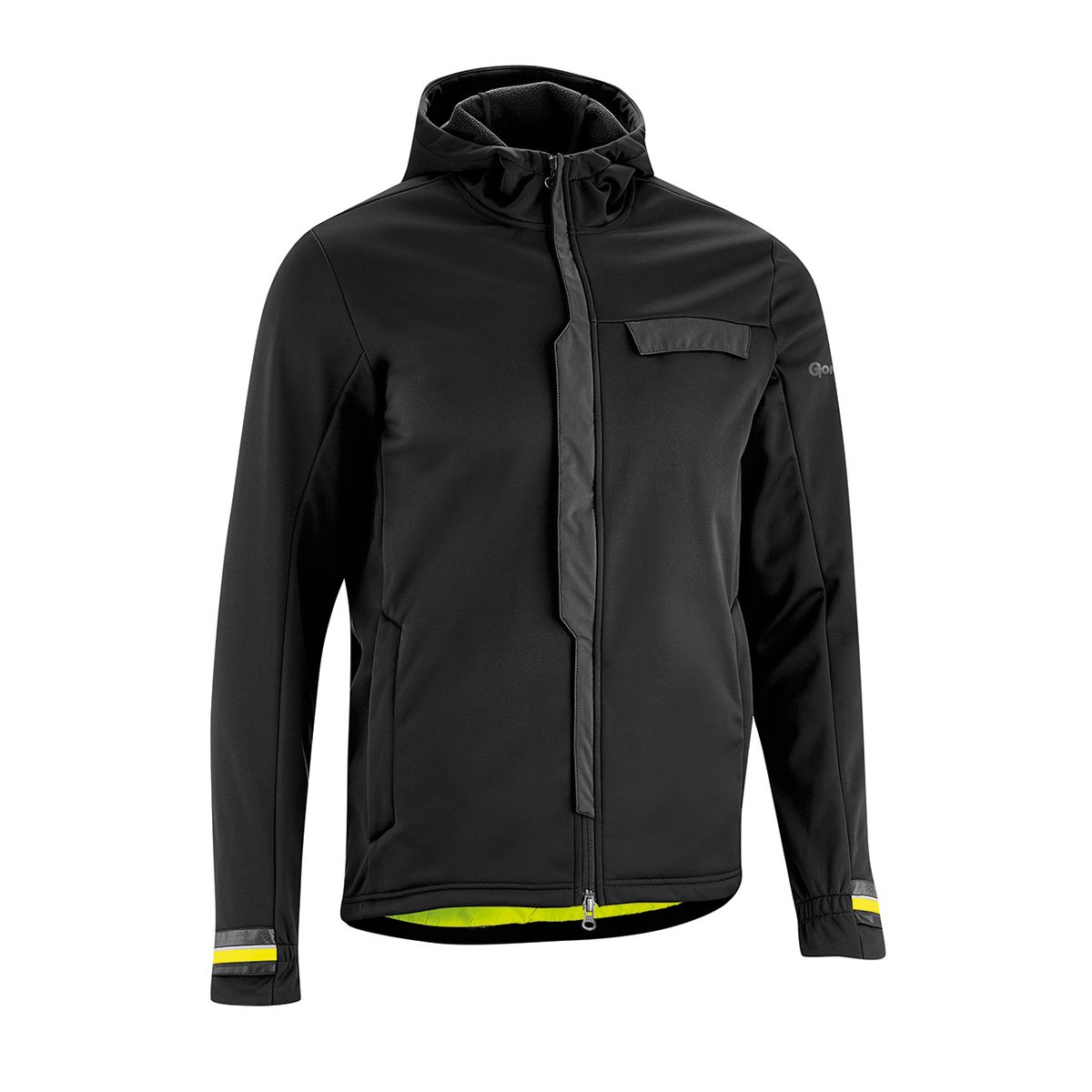 FENIT softshell jacket