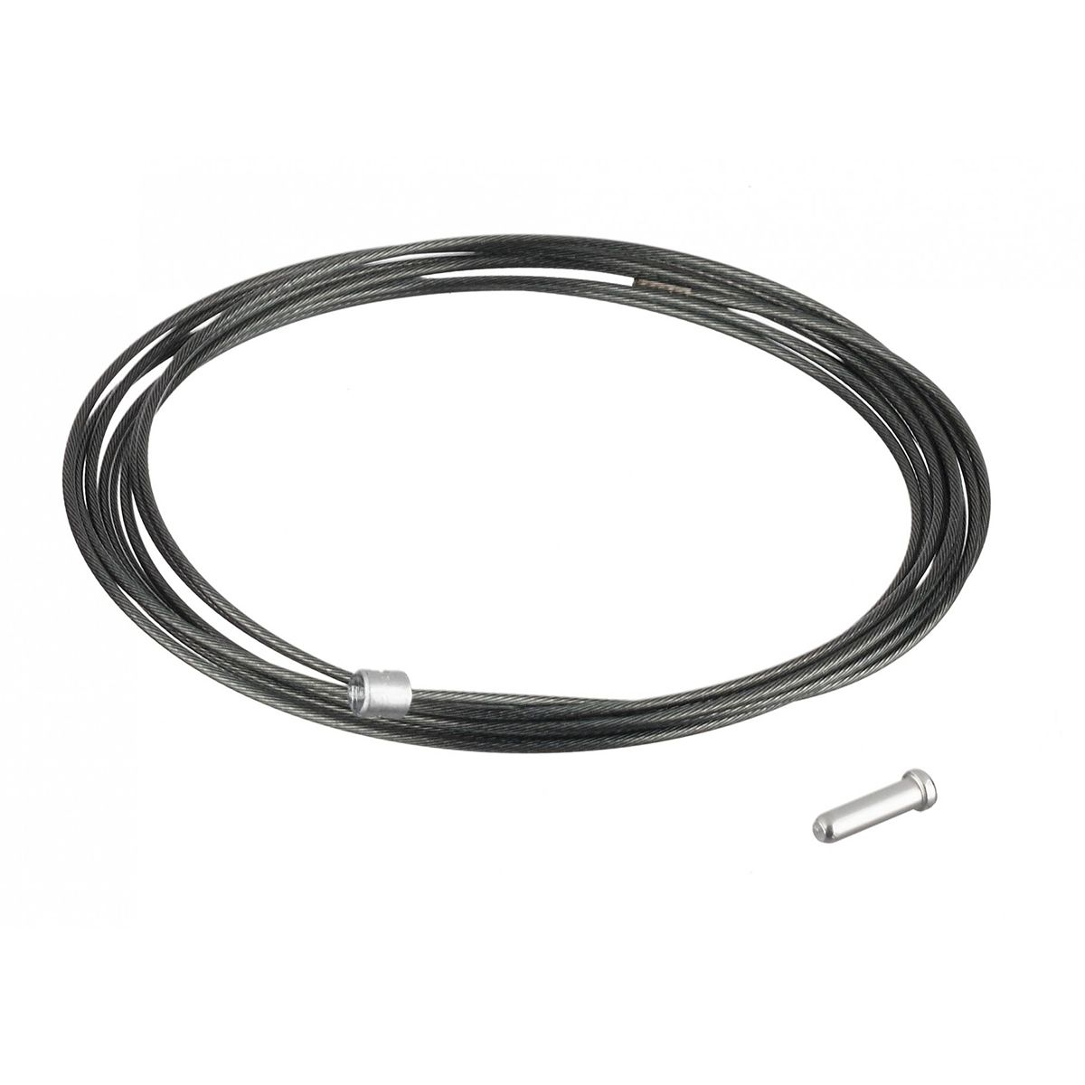 Optislick shift cable