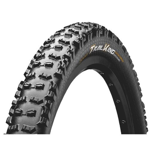 Trail King MTB tyre ProTection Apex, folding tyre