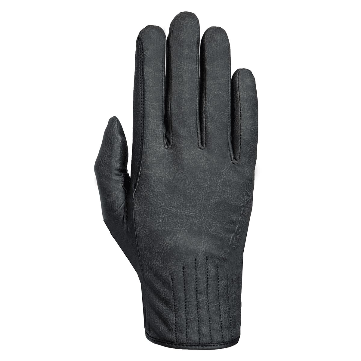 KIDO Winter Cycling Gloves