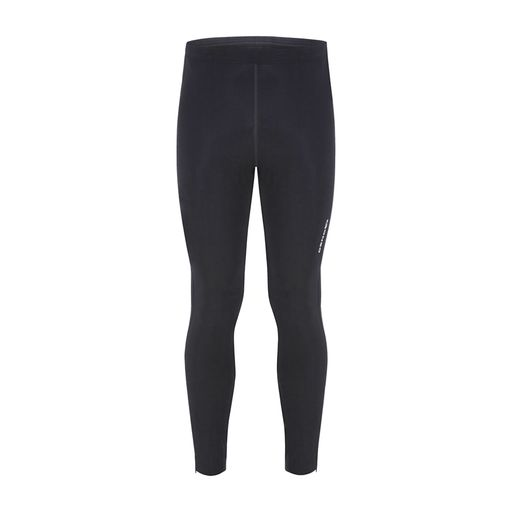 GERO thermal tights