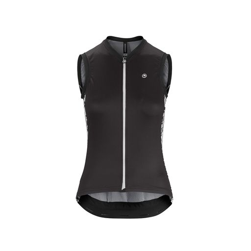 UMA GT NS Jersey For Women
