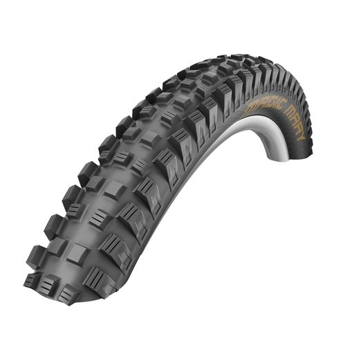 Magic Mary Performance ADDIX bike park MTB clincher tyre