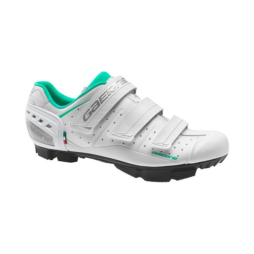 G.LASER LADY MTB shoes