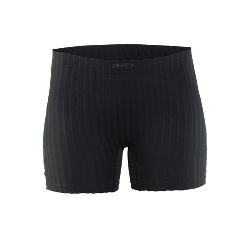 ACTIVE EXTREME 2.0 women's underpants