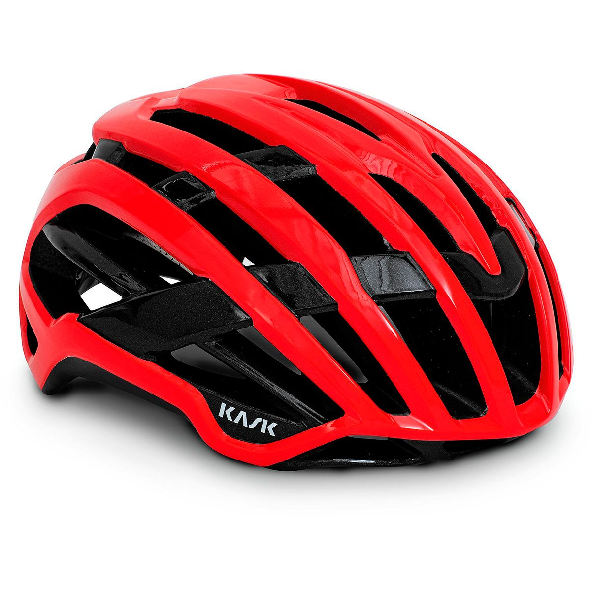 Valegro bike helmet
