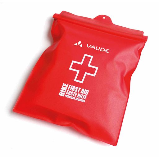 FIRST AID KIT BIKE WATERPROOF