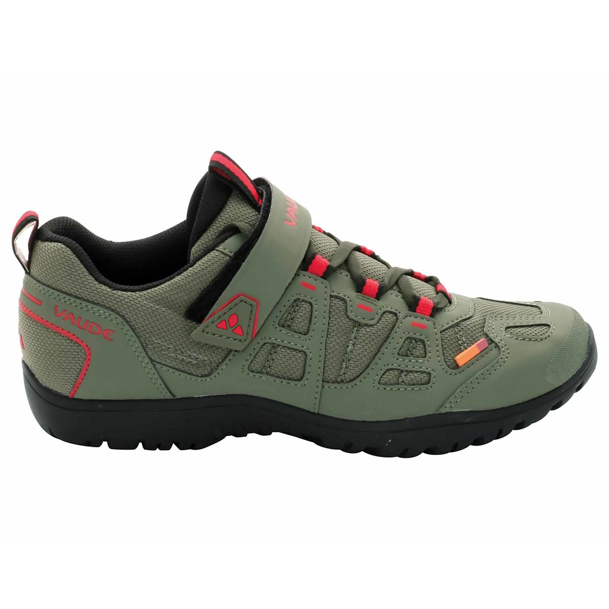 KELBY TR trekking shoes