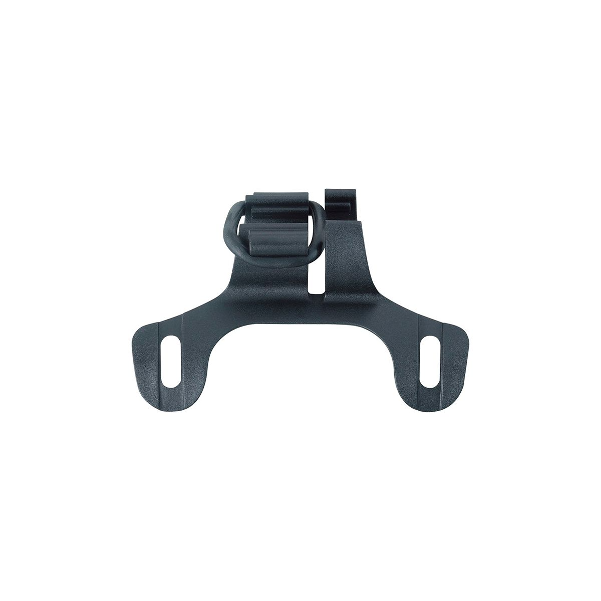Bracket for RaceRocket HP Mini Pump