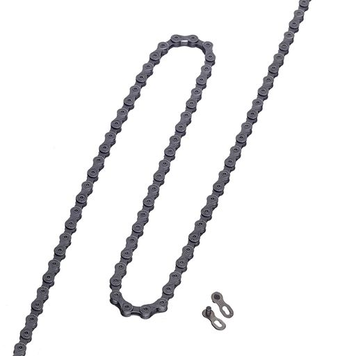 X9-73 9-speed chain