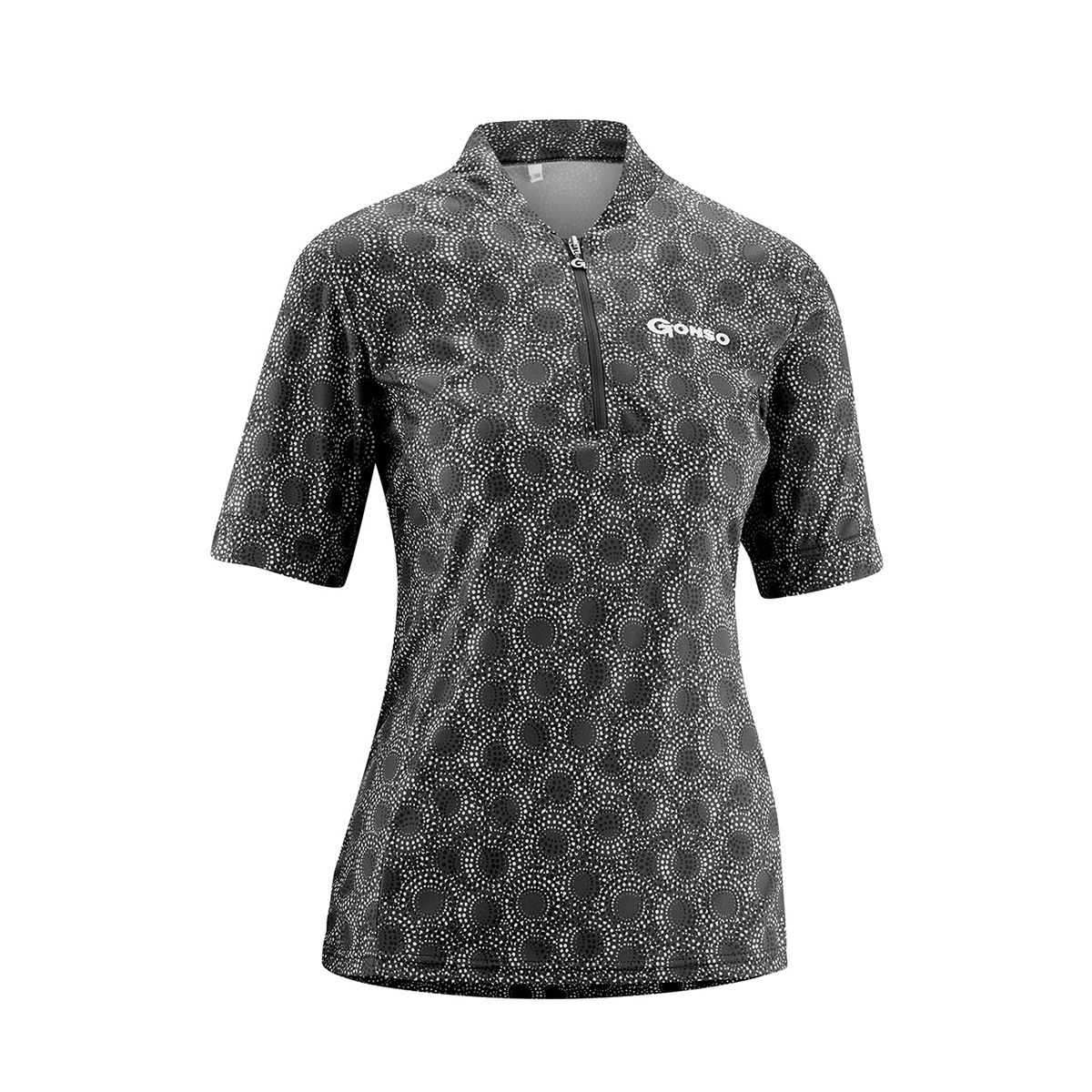 AMPA Women's Cycling Shirt