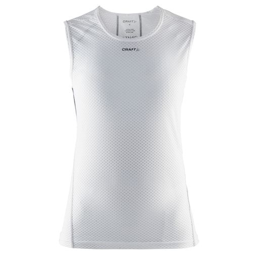 COOL MESH SUPERLIGHT women's singlet