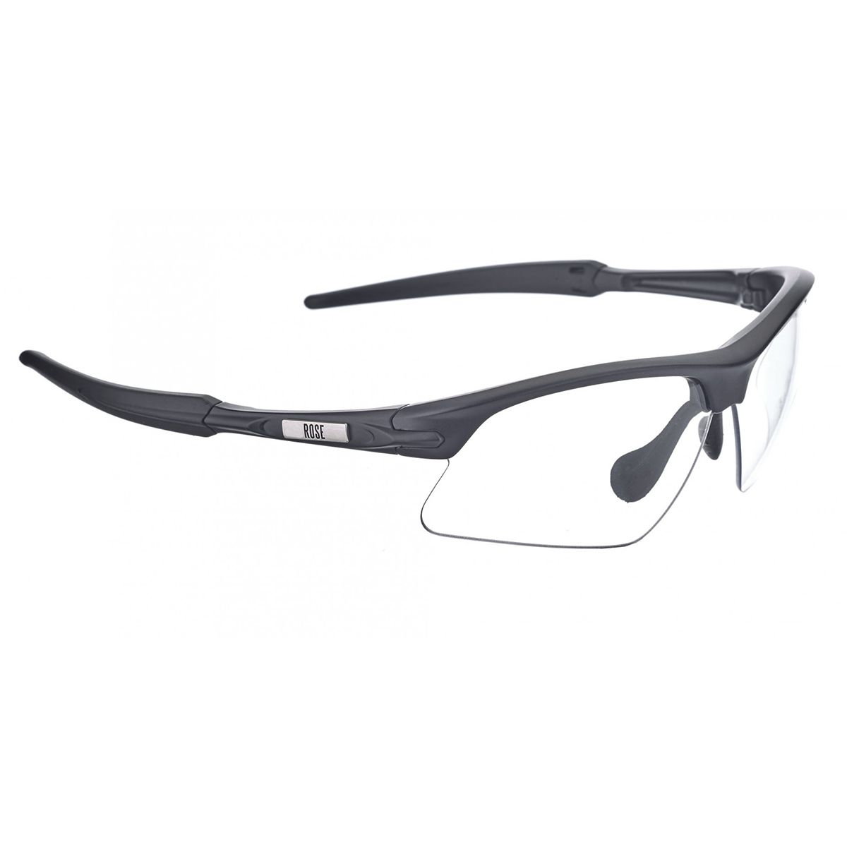 PS 09 Photochromic glasses