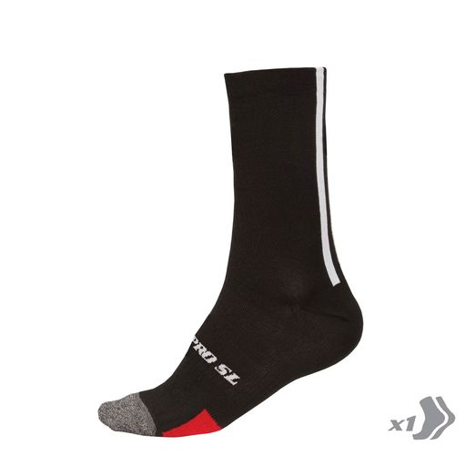 PRO SL PRIMALOFT WINTER socks