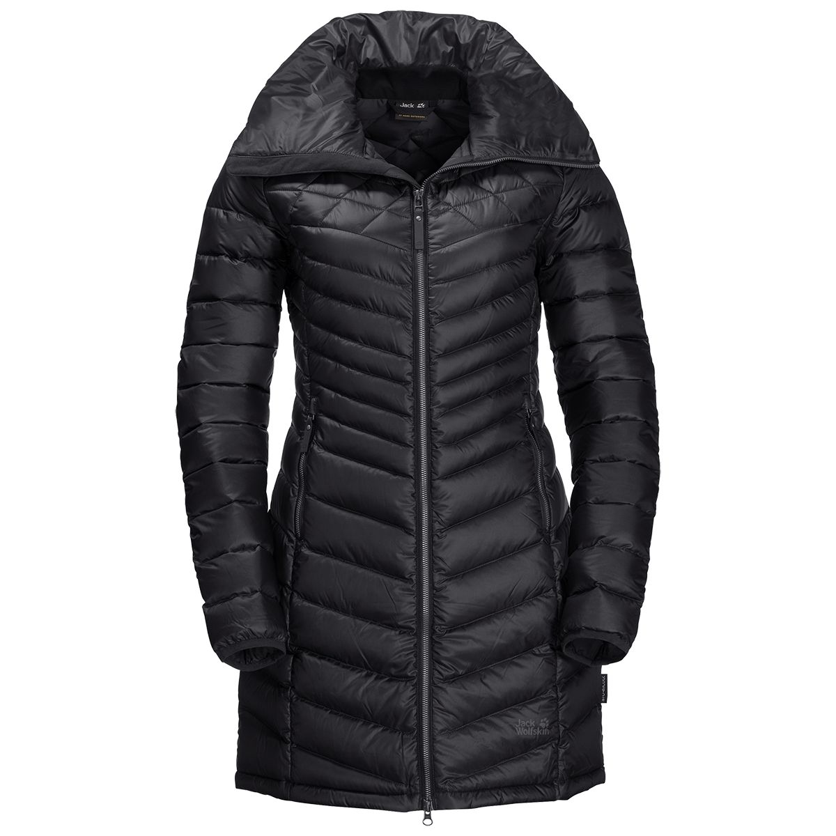 RICHMOND COAT for women