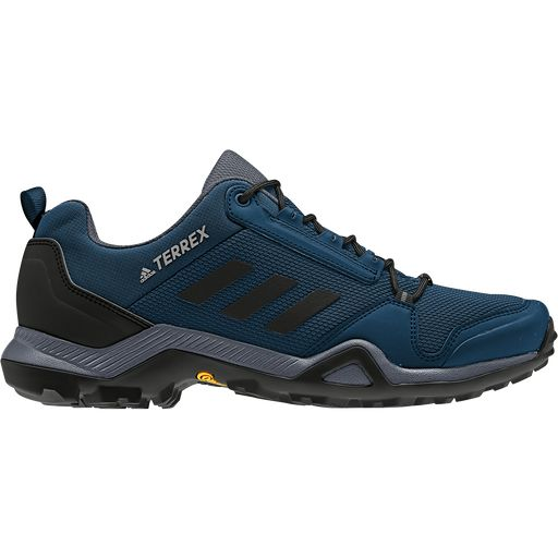 TERREX AX3 Trail Running Shoes