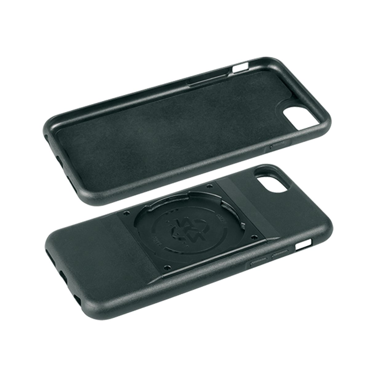 COMPIT Smartphone Cover