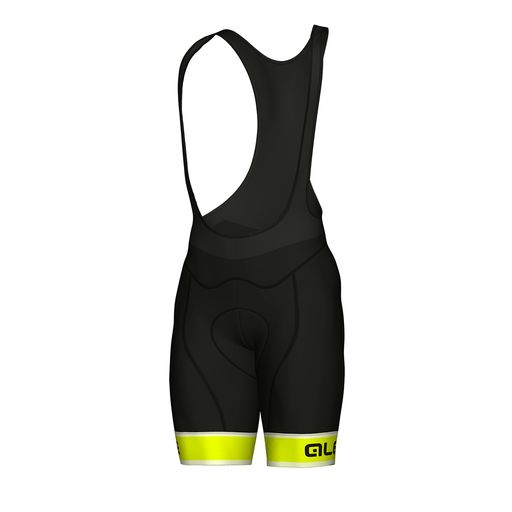 GRAPHICS PRR Sella Bibshorts