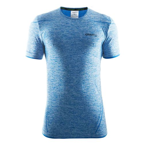 ACTIVE COMFORT base layer