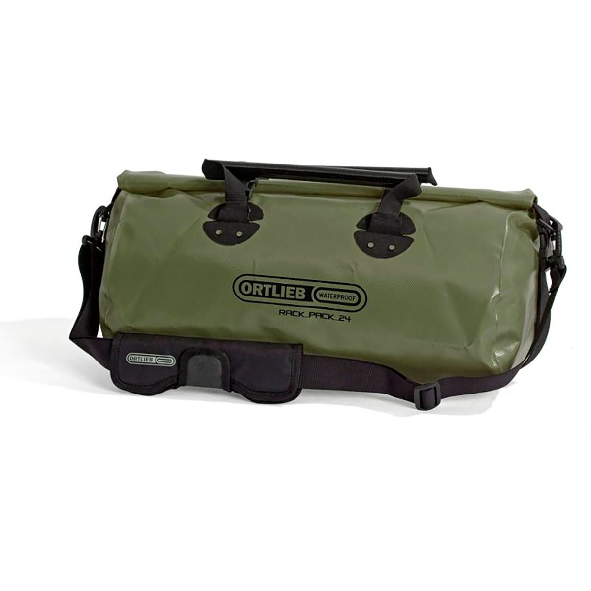 S 24 l Rack-Pack travel and sports bag
