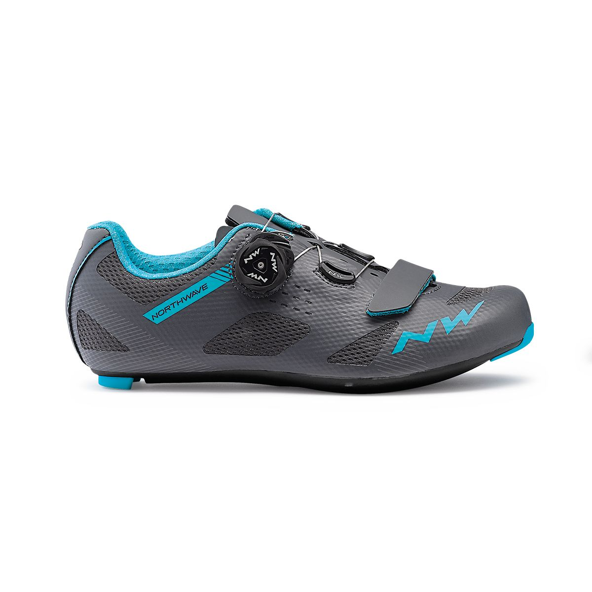 STORM WMN women's road shoes