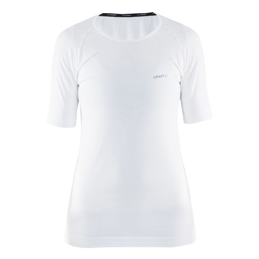 COOL INTENSITY RN SS W women's base layer