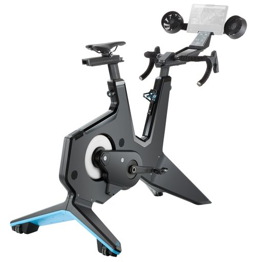 Neo Smart T8000 Bike Indoor trainer