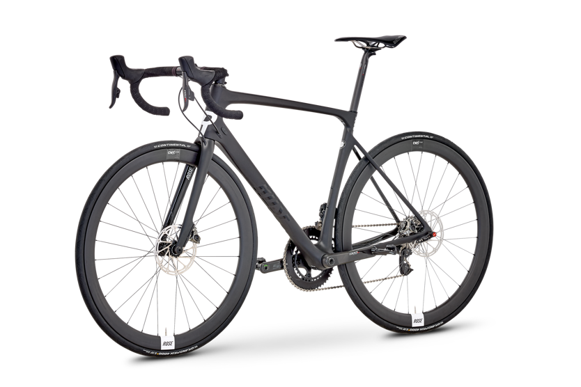 X-LITE SIX DISC eTap